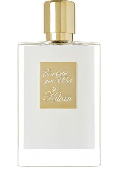 Kilian Good Girl Gone Bad Women's Perfume