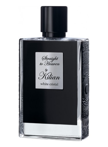 Kilian Straight To Heaven Men's Cologne