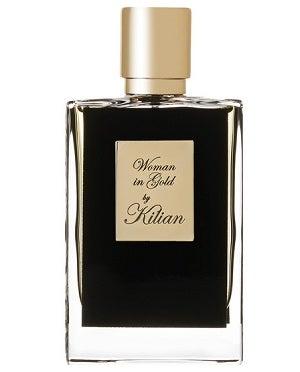 Kilian Woman In Gold Women's Perfume