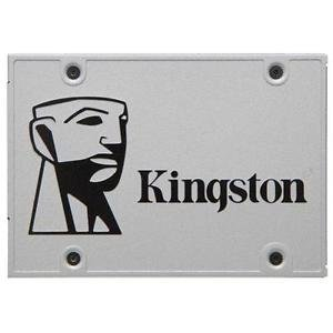 Kingston SSDNow SUV400S37120G 120GB Solid State Drive