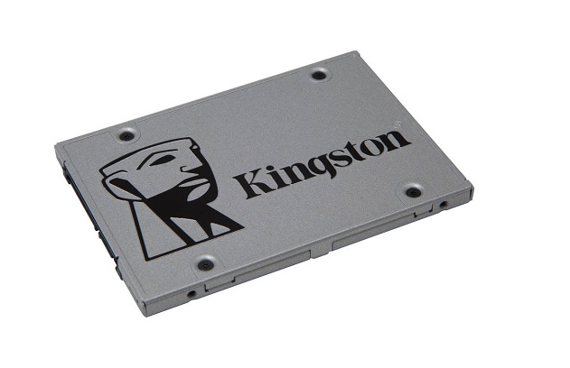 Kingston UV400 Solid State Drive