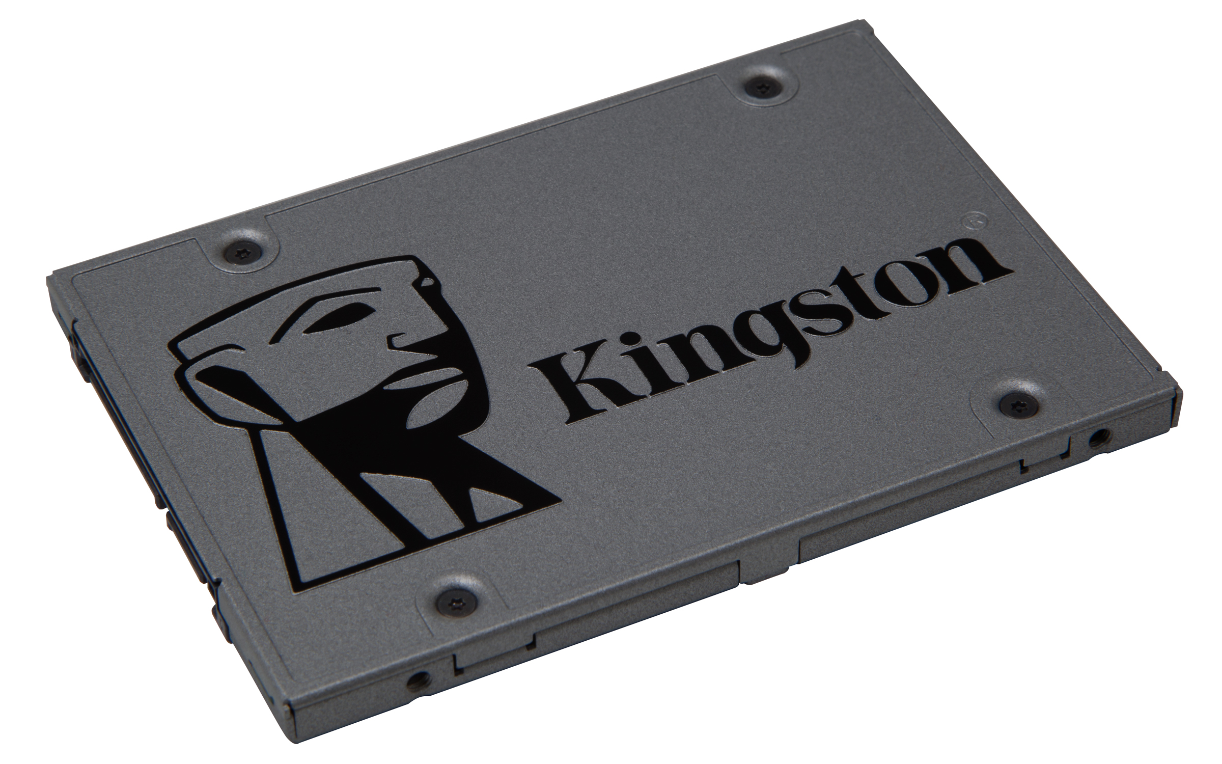 Kingston UV500 Solid State Drive