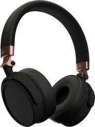Kitsound Accent 60 Headphones