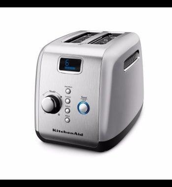 KitchenAid 5AKMT223CU Toaster