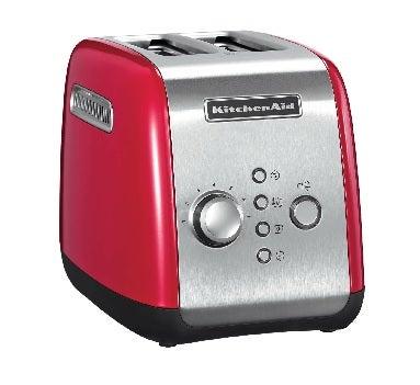 KitchenAid 5KMT221 Toaster