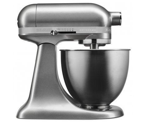 KitchenAid 5KSM3311XACU Mixer