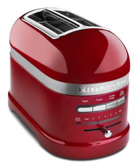 KitchenAid KMT2203CA Toaster