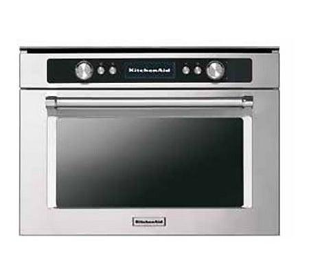 KitchenAid Kmmgx 45600 Microwave