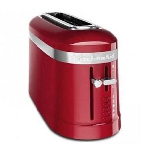 KitchenAid KMT3115 2 Slice Toaster