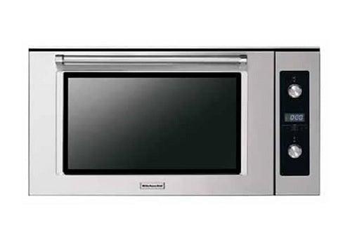 KitchenAid Kofcs 60900 Oven
