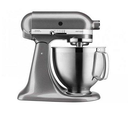 KitchenAid Ksm177 Mixer