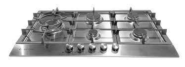 Kleenmaid GCT9012 Kitchen Cooktop