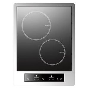 Kleenmaid DCTI Kitchen Cooktop
