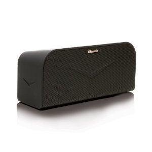 Klipsch KMC1 Portable Speaker