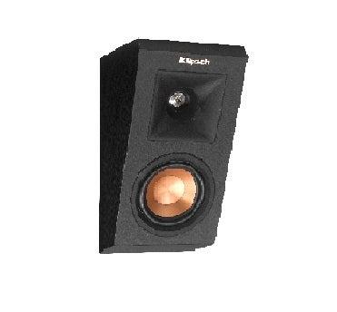 Klipsch RP140SA Speaker