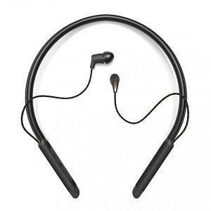 Klipsch T5 Neckband Headphones