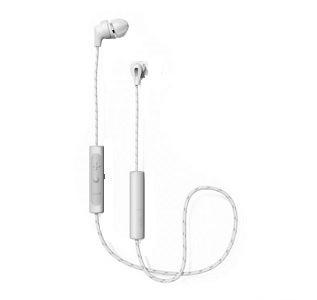 Klipsch T5 Sport Headphones