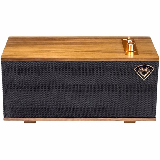 Klipsch The One Portable Speaker