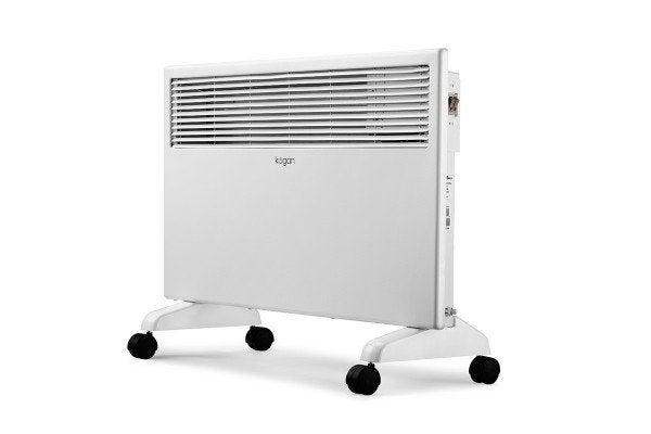 Kogan 1500W Premium Heater
