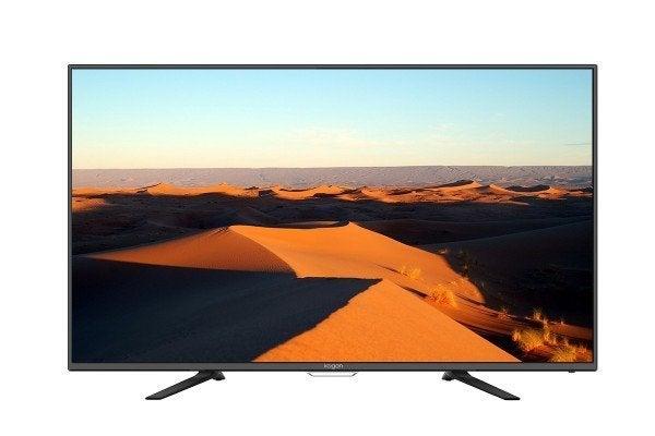 Kogan KALED42UHDYA 42inch 4K Ultra HD LED Television