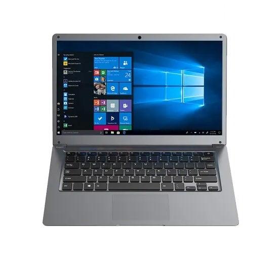 Kogan Atlas N400 14 inch Laptop
