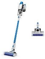 Kogan C10 Pro KAVACSTC10A Cordless Vacuum