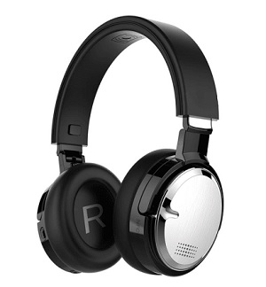 Kogan Charge Active Headphones