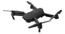 Kogan Foldable Zenith Drone