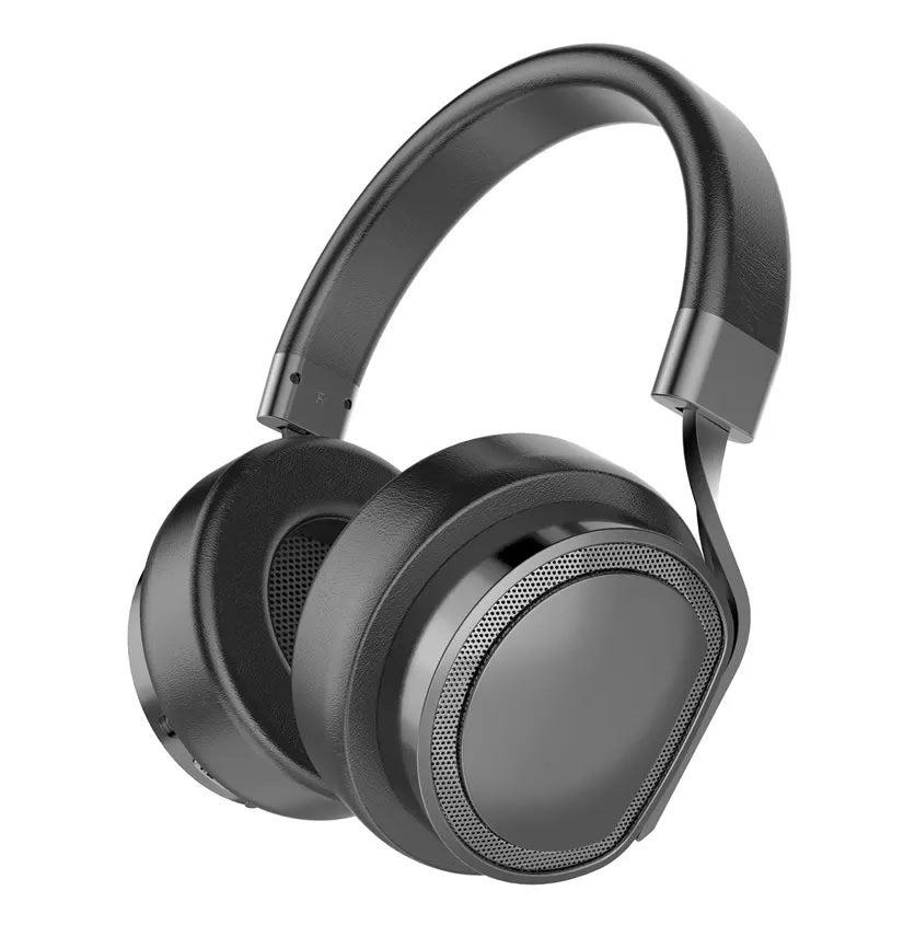 Kogan HD30 Pro Headphones