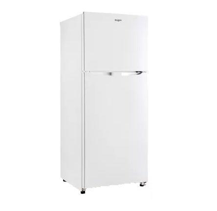 Kogan KA400TPMNTA Refrigerator