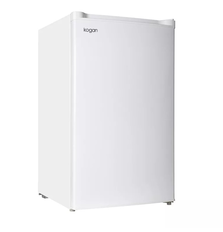 Kogan KA92WCFREZA Freezer