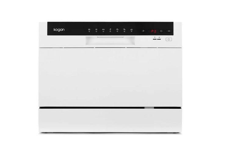 Kogan KABNCHTPDWA Dishwasher
