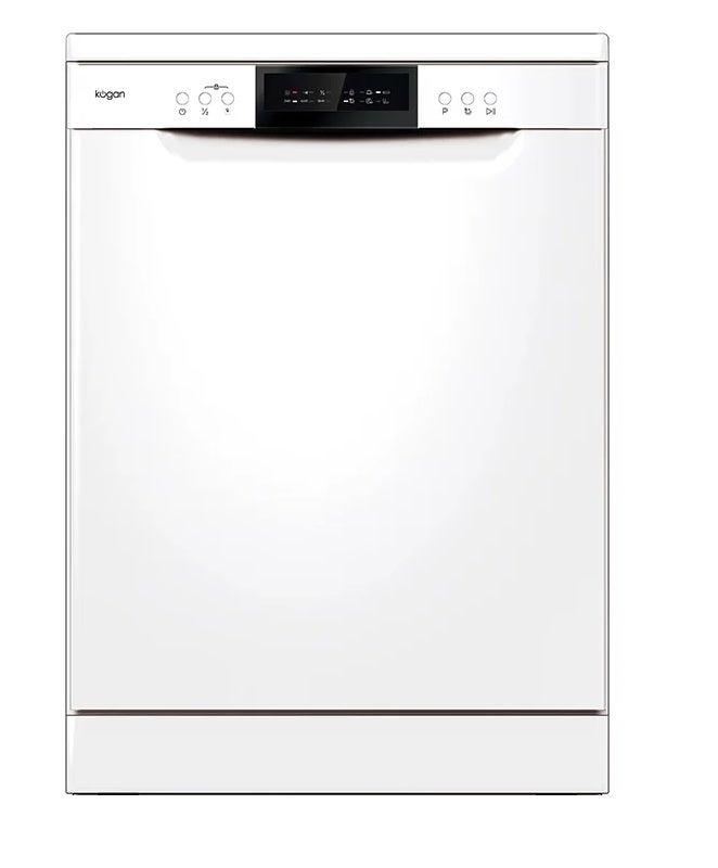 Kogan KAFREEWASHA Dishwasher
