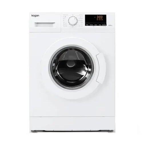 Kogan KAGFLWASH8D Washing Machine