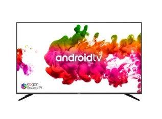 Kogan KALED58ZU9010SKA 58inch UHD LED TV