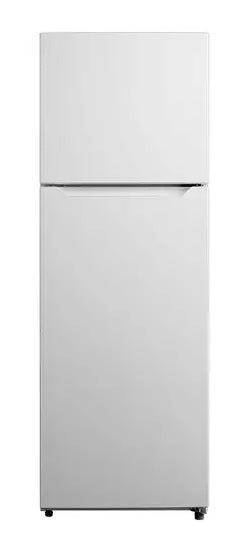 Kogan KAM372TMWF Refrigerator