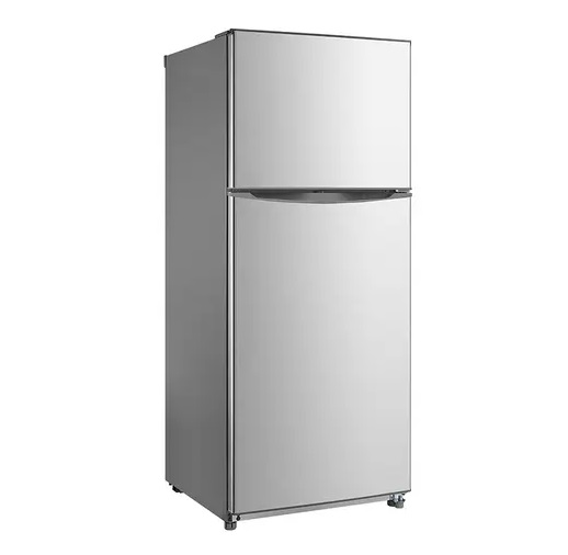 Kogan KAM400TMWFC Refrigerator