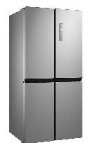 Kogan KAM545FRSFA Refrigerator