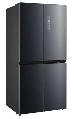 Kogan KAM545FRSFB Refrigerator
