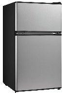 Kogan KAM91LTMSFA Refrigerator