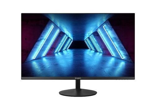 Kogan KAMN27F75QA 27inch LED Monitor