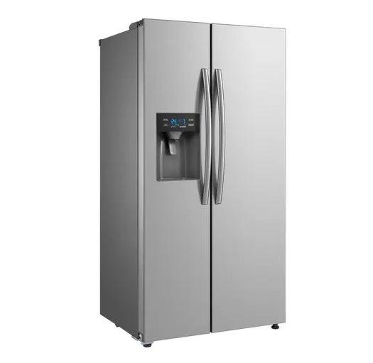 Kogan KAMSBSF573 Refrigerator