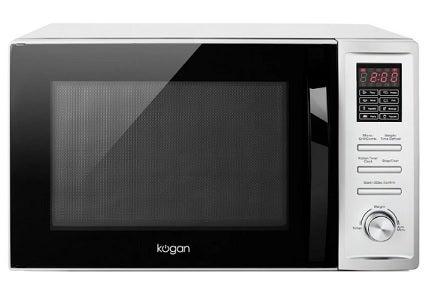 Kogan KAMWO34GRLA Microwave
