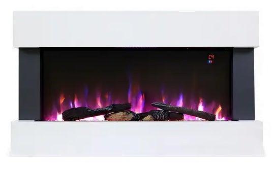 Kogan KASHMFP20BA Heater