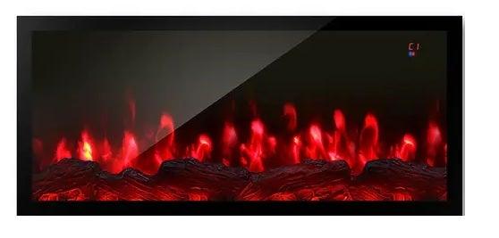 Kogan KASHSFP18BA Heater