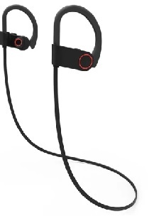 Kogan SP2 Headphones