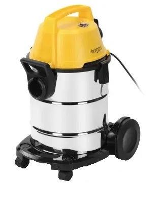 Kogan KAWDVAC21LA Vacuum