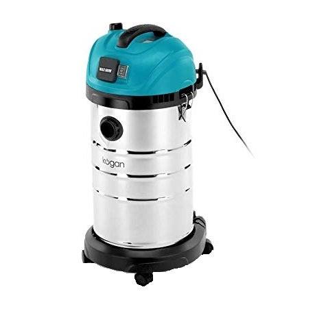 Kogan KAWDVAC30LA Vacuum
