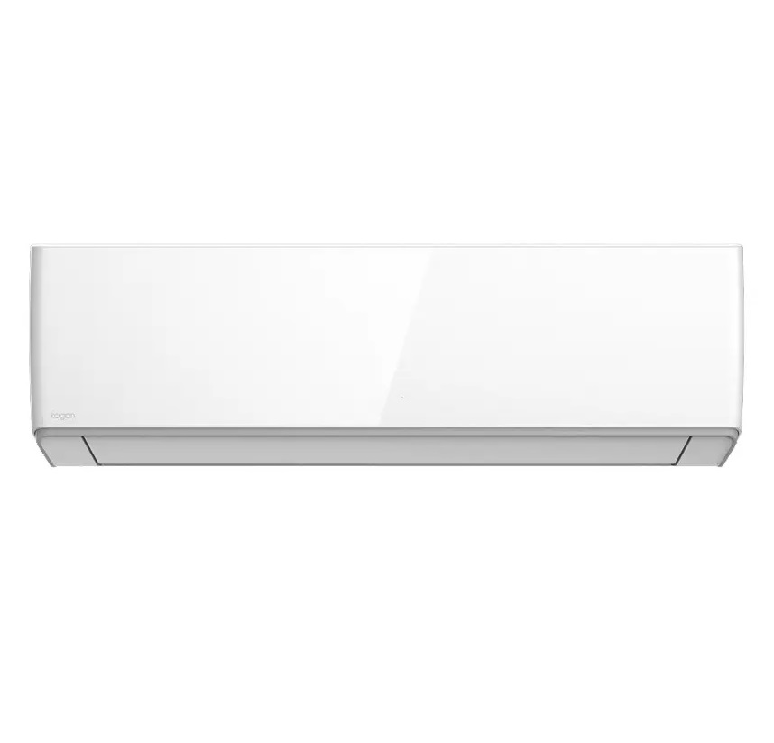 Kogan KAWFSAC26UA Air Conditioner