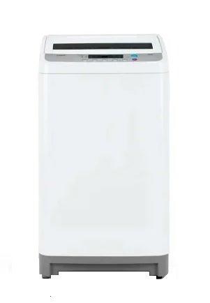 Kogan KAWWASHTL6A Washing Machine